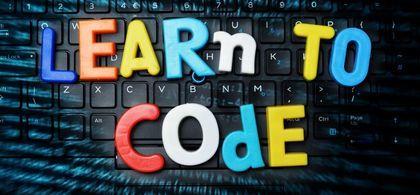 9.code