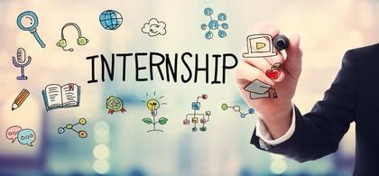 6. internship2