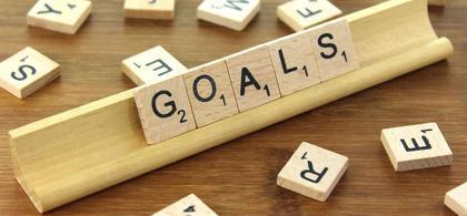 1. goals