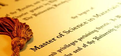 3. master