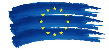 4. europe