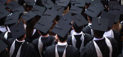 4. graduation