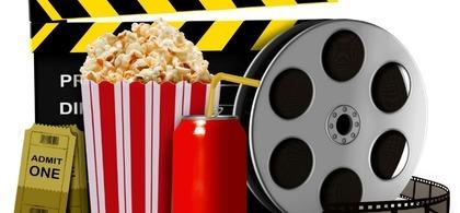 5. movies