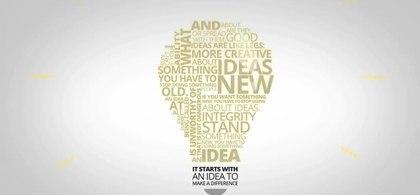5. ideas