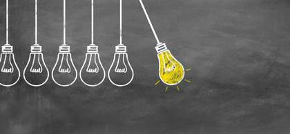 5. innovation