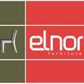 Elnor
