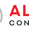 Alba connect