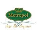 Restorant metropol