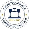 Gjimnazi cambridge   pej%c3%ab