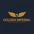 Golden imperial