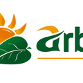 Arber group shpk