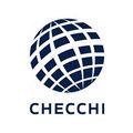 Checci