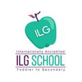 Ilg school
