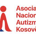Asociacioni nacional i autizmit n%c3%ab kosov%c3%ab%28anak%29