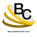 Beni construction