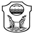 Komuna e malishev%c3%abs