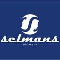 Selmans network dhe konut