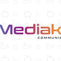 Mediakos communication