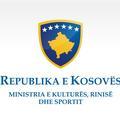 Ministria