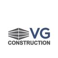 Vg construction