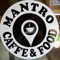Mantro caffe