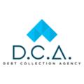 Debt collection agency sh.p.k