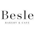 Besle bakery