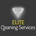 Elite cleaning services %28ecs%29