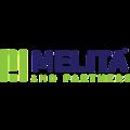 Melita and partners e1540477289495