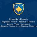 Ministria e diaspora