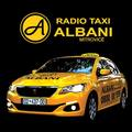 Taxi albani