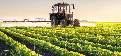 Agronomy soils minor header 875x492