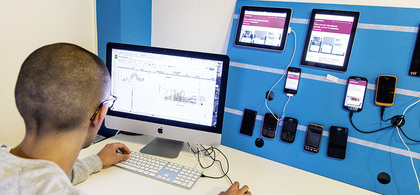 Interactivemediadesigner