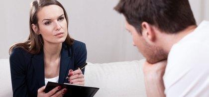 Psikolog keshillues