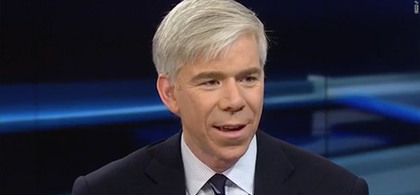 160328094221 new day david gregory 780x439