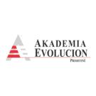 Akademia evolucion