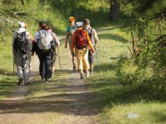 in-ogliastra-trekking-terapia-contro-malattia-mentale