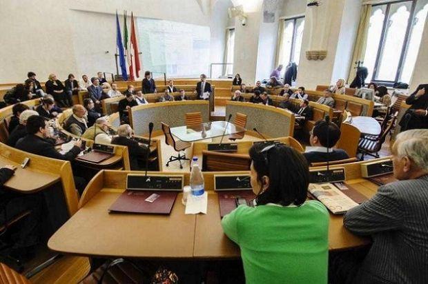 Turismo: a Stintino dal 2018 tassa di soggiorno - Sassari - Cagliaripad
