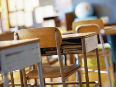scuola-fedeli-and-quot-circolare-su-gramsci-in-tutti-gli-istituti-and-quot