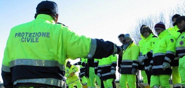 protezione-civile-truzzu-fdi-and-quot-sospendere-gara-rete-radio-and-quot