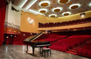 conservatorio-cagliari-nuovo-appuntamento-con-le-sonate-per-pianoforte-di-beethoven