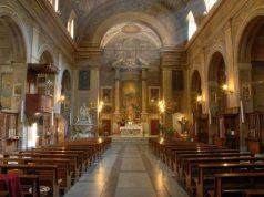 vescovo-tunisi-da-noi-chiese-vuote-appena-c-and-egrave-pericolo