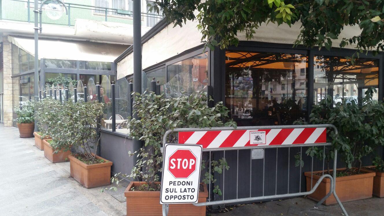Gravi carenze nella pulizia muffe e calcinacci in cucina sigilli del nas al bar europa - Pulizia cucina ristorante ...
