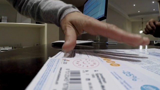Turismo: tassa di soggiorno a Sassari, ok della Commissione