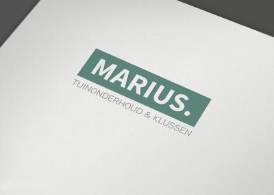 Marius.