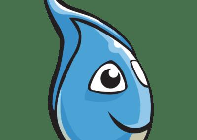 Aqua Meijers