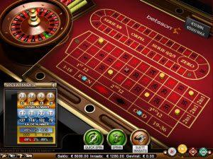 Spill blackjack online