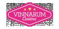 Vinnarum Casino logo