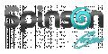 Spinson Casino logo