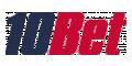 10Bet Casino logo